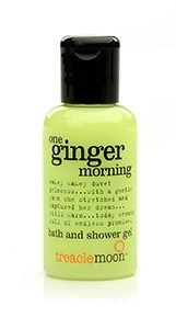 Treacle Moon Bath and Shower Gel one ginger morning minimg 161x300 - Treacle-Moon-Bath-and-Shower-Gel-one-ginger-morning-minimg