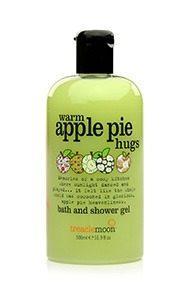 Treacle Moon Bath and Shower Gel warm apple pie hugsmg 182x300 - Treacle-Moon-Bath-and-Shower-Gel-warm-apple-pie-hugsmg