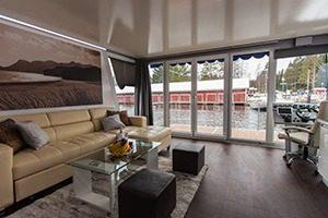 Varend vakantiehuis3mg 300x200 - Varend vakantiehuis in Finland
