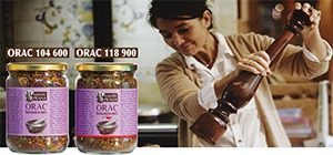 amanprana orac botanico mild superfood 300x140 - Luxe eco huidverzorging en superfoods