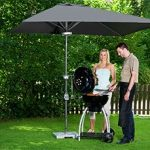 barbecue-parasol-grillmeister-2mg