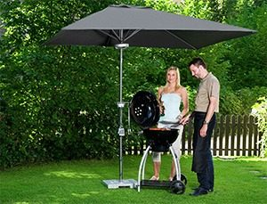 barbecue parasol grillmeister 2mg 300x229 - barbecue-parasol-grillmeister-2mg