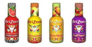 image006mg3 300x155 - AriZona presenteert Cowboy Cocktails