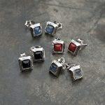 jeh-jewels_18467_18470_18468_18466_18469_eu-110,00-prvmg