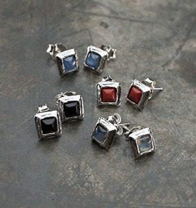 jeh jewels 18467 18470 18468 18466 18469 eu 11000 prvmg 284x300 - Unieke sieraden