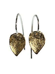 jeh jewels 18582 eu49 prvmg 224x300 - jeh-jewels_18582_eu49-prvmg