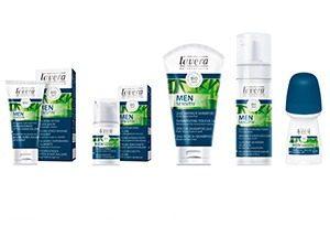 lavera man sensitive huidverzorging complete setmg 300x205 - Bio huidverzorging voor mannen