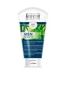 lavera vitalising 2in1 shower manmg 216x300 - Bio huidverzorging voor mannen