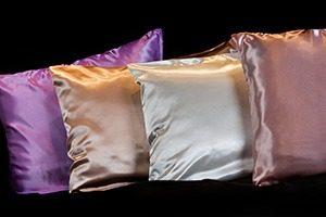 15041 006mg 300x200 - Slaap je mooi met de Beauty Pillow!
