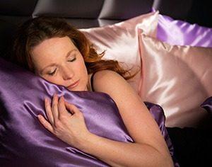 15041 129mg 300x236 - Slaap je mooi met de Beauty Pillow!