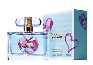 Oriflame Tenderly Promise EDT incl verpakkingmg 300x210 - Tenderly Promise