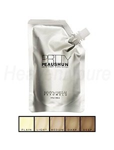 Prtty Peaushun Full Size Pack with Colors1mg 228x300 - 'Photoshop in een tube' van Prtty Peaushun