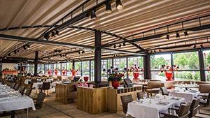 TheHarbourClubKitchen 02mg 300x169 - The Harbour Club Kitchen: puur genieten!
