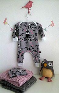 biologische babykleding en speelgoed van puur sammy s 1mg 193x300 - Biologische babykleding