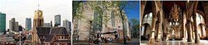 image006mg 300x65 - Pop-up proeflokaal De Swarte Leeuw