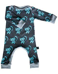 jumpsuit poes blauwmg 236x300 - Biologische babykleding