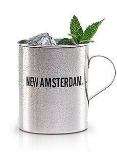 mulemg 229x300 - The Amsterdam Mule