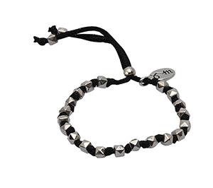 rakhi balance black by jozemiek dutch design 300x266 - Rakhi armband by Jozemiek