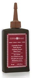 surya brasil henna haarverf creammg 124x300 - 100% natuurlijke haarverf die wél dekt