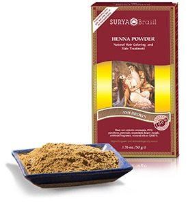 surya brasil henna haarverf powder 1mg 275x300 - 100% natuurlijke haarverf die wél dekt