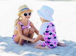 zomerse hoedjes van snapperrockmg 300x224 - Zomerse hoedjes van UV-fashions