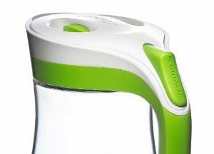 Autoseal Main marcelineke 300x216 - Ideale karaf voor infused water