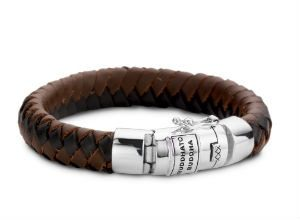 BTB Ben Leather Mix E159 marcelineke.nl  300x220 - Buddha to Buddha: mix & match