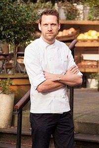 Marco Somer LRmg 200x300 - Nieuw café-restaurant In de Doelen