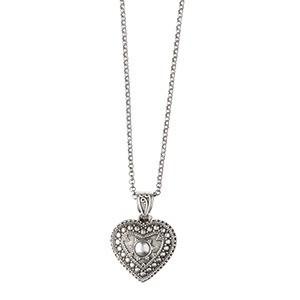 dolce-luna---wishbox-love---99,99-marcelineke