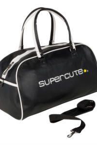supercute luiertas marcelineke 200x300 - Eco-merk Supercute