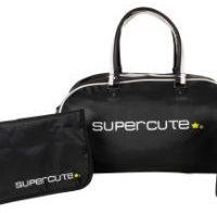 Eco-merk Supercute