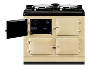 AGA-DC-Gas-Cream-3-oven-2marcelineke
