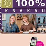 100-Krakau-HR-vanaf-25-sept-marcelineke