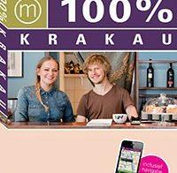 5 cafés in Krakau die je móet bezoeken