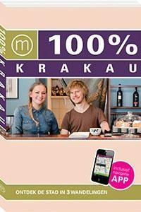 100 Krakau HR vanaf 25 sept marcelineke 200x300 - 5 cafés in Krakau die je móet bezoeken