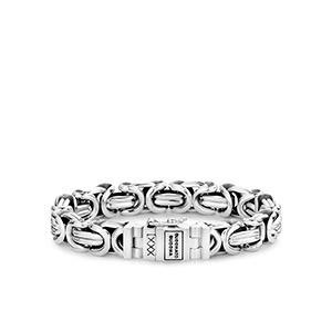 BUDDHA-TO-BUDDHA_David_bracelet_ladiees_voor_EUR389-marcelineke