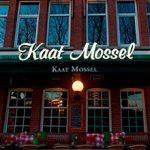 Gevel-Kaat-Mossel-LR-marcelineke