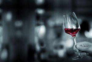Glass marcelineke 300x203 - Glass-marcelineke