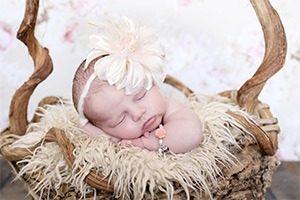 baby armbandje flower met bol hartje 1 marcelineke 300x200 - baby-armbandje-flower-met-bol-hartje-1-marcelineke