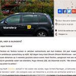 blog-blenderz-Fronza-Marcelineke