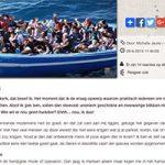 blog-fronza-vloeken-in-de-kerk-marcelineke
