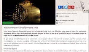blog fronza zwitserse kaas marcelineke 300x178 - Blog Zwitserse kaas