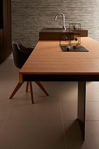 dekton 3 marcelineke 200x300 - Minimalistische keuken