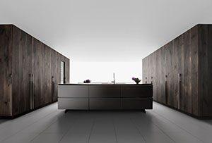 dekton 4 marcelineke 300x203 - Minimalistische keuken