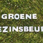 groene-gezinsbeurs-puur-en-duurzaam-opgroeien-2marcelineke