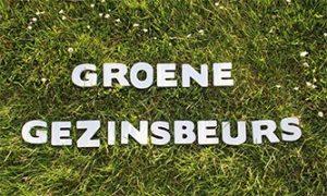 groene gezinsbeurs puur en duurzaam opgroeien 2marcelineke 300x180 - groene-gezinsbeurs-puur-en-duurzaam-opgroeien-2marcelineke