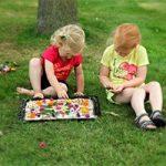 groene-gezinsbeurs-puur-en-duurzaam-opgroeien-3marcelineke