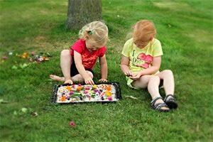 groene gezinsbeurs puur en duurzaam opgroeien 3marcelineke 300x200 - groene-gezinsbeurs-puur-en-duurzaam-opgroeien-3marcelineke