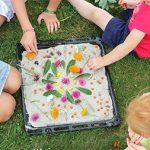 groene-gezinsbeurs-puur-en-duurzaam-opgroeien-4marcelineke