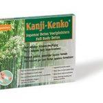 kanji-kenko-12-patch-marcelineke